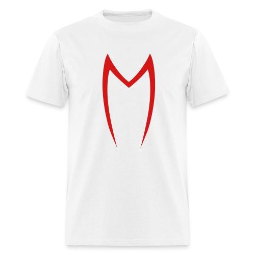 SPECIAL EDITION T-Shirt - Classic - Men's T-Shirt