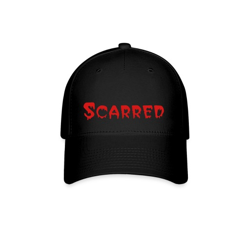 All My Scars Hat - Baseball Cap