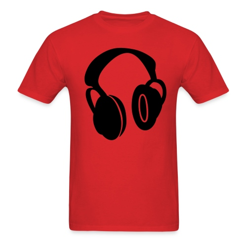 FRETDEM - Men's T-Shirt