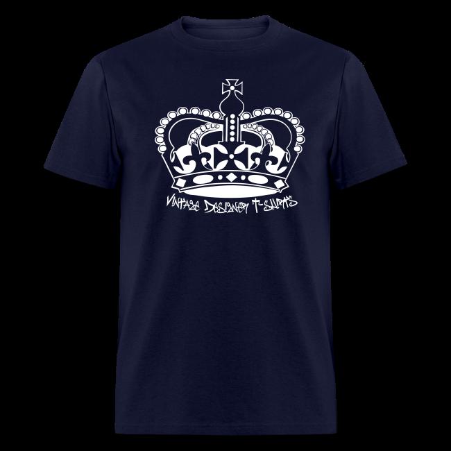 Vintage Designer T Shirts | Vintage Designer Tshirts Com Vintage Designer Tshirts Logo Mens