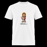 T-Shirts ~ Men's T-Shirt ~ Bros J