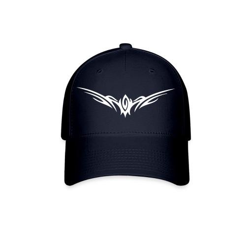 tribal hat - Baseball Cap