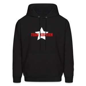 which one? - Men's Hoodie