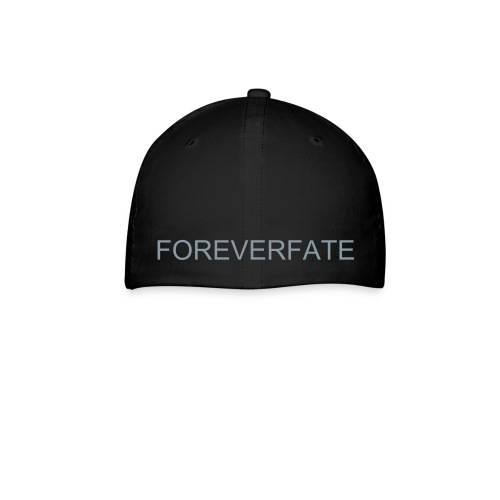 forever fate hat - Baseball Cap