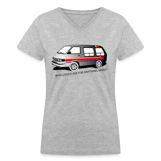 a5e28b817b Vintage Designer Tshirts.com