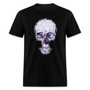 RISING by TAT2TS 4 VAN TRIBE  - Men's T-Shirt