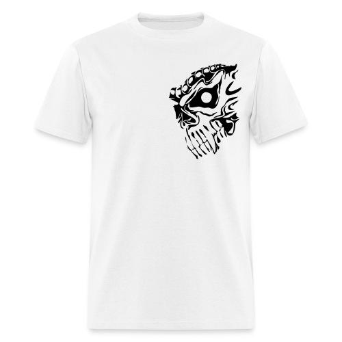 Men's Lightweight Cotton Tri-death T-Shirt - Men's T-Shirt