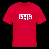 Kids' Shirts ~ Kids' T-Shirt ~ EHS SCHOOL MUSICAL COSTUMES Kids T-Shirt