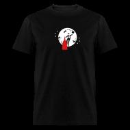 T-Shirts ~ Men's T-Shirt ~ [dreamkongnc]
