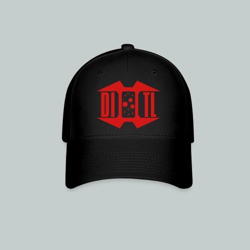 Baseball cap - DITL Logo - Baseball Cap
