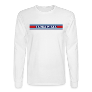 Long Sleeve Shirts ~ Men's Long Sleeve T-Shirt ~ Long sleeved T-shirt