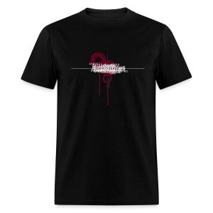 Darksonus V2 - Men's T-Shirt