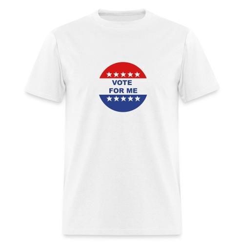 President you - Men's T-Shirt
