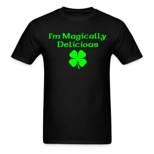 I'm Magically Delicious. - Men's T-Shirt