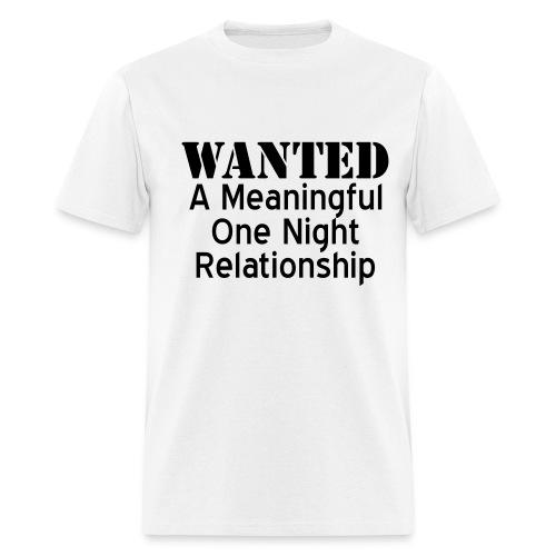 FOB - Men's T-Shirt