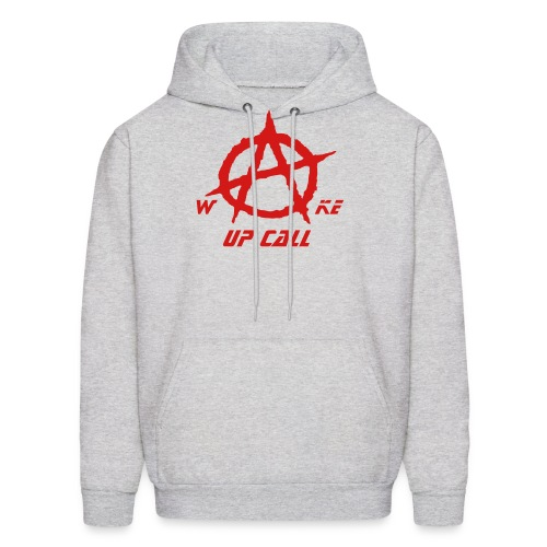 Anarchy Sweatshirt ASh - Men's Hoodie