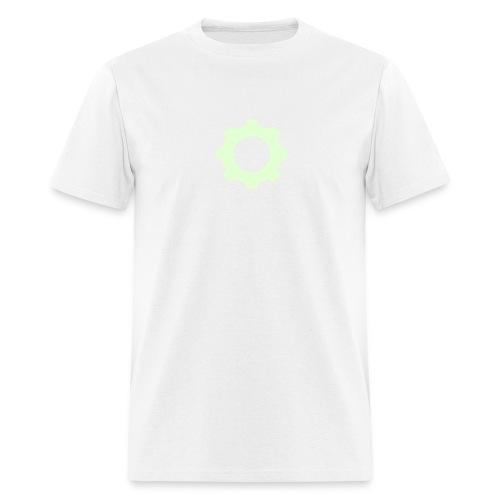 gear flight - Men's T-Shirt