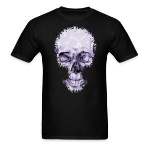 Rising - Guest Design - Men's T-Shirt