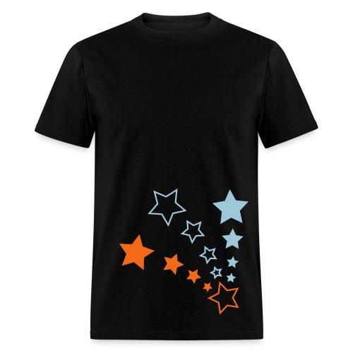 Starbow - Men's T-Shirt