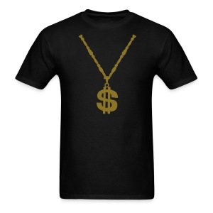 Got Them Dollasz. - Men's T-Shirt