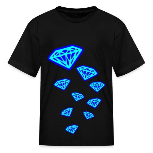 ice tee kids - Kids' T-Shirt
