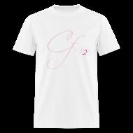 T-Shirts ~ Men's T-Shirt ~ CF2 - Men's