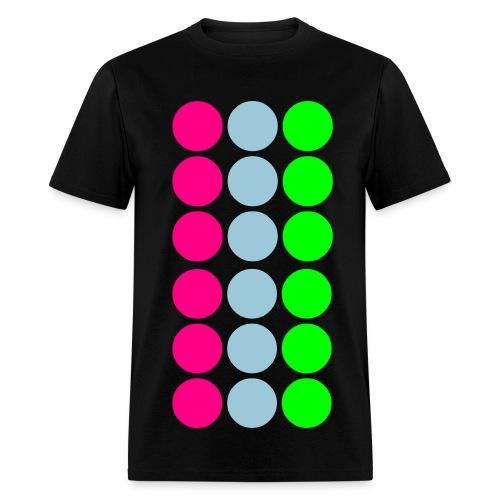 stevenpaul - Men's T-Shirt