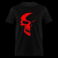 T-Shirts ~ Men's T-Shirt ~ Dead head