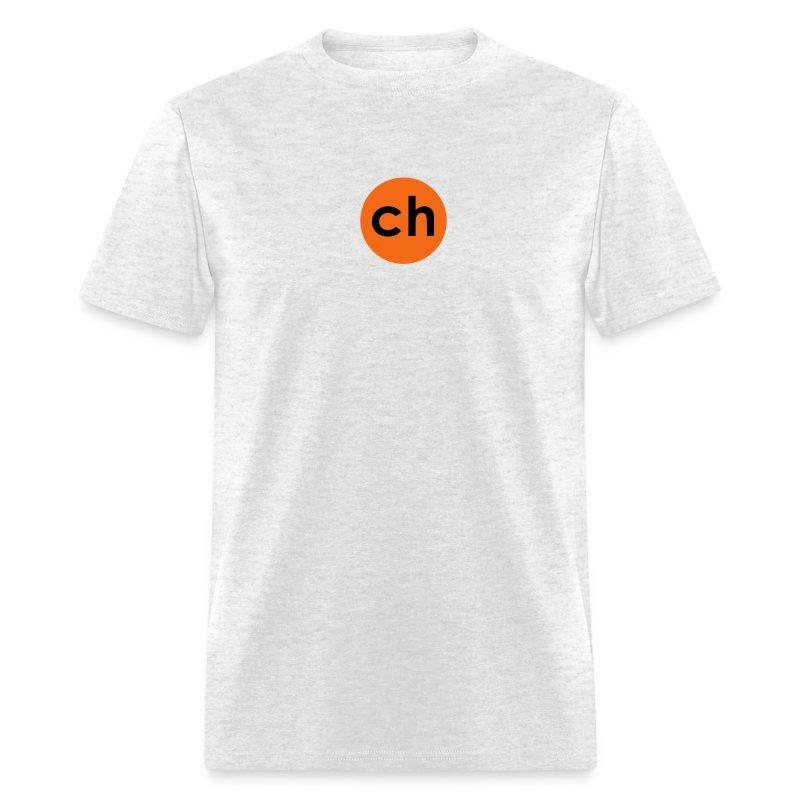 Dot - Men's T-Shirt