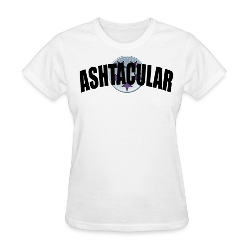 tacular - Women's T-Shirt