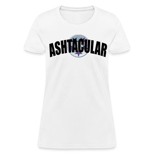 tacular - Women's T-Shirt