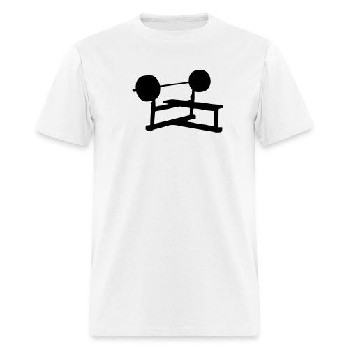 Bench - Men's T-Shirt