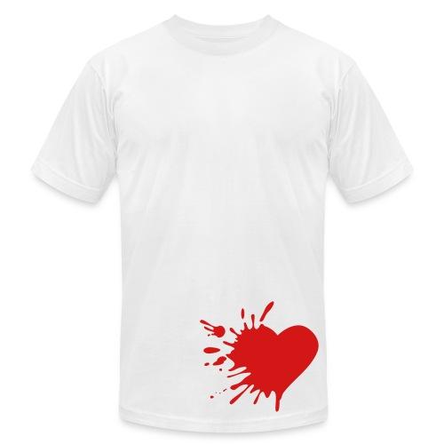 new one - Men's  Jersey T-Shirt