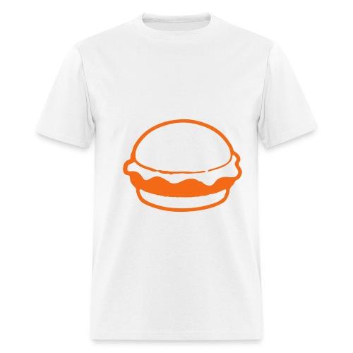 Sandwich - Men's T-Shirt
