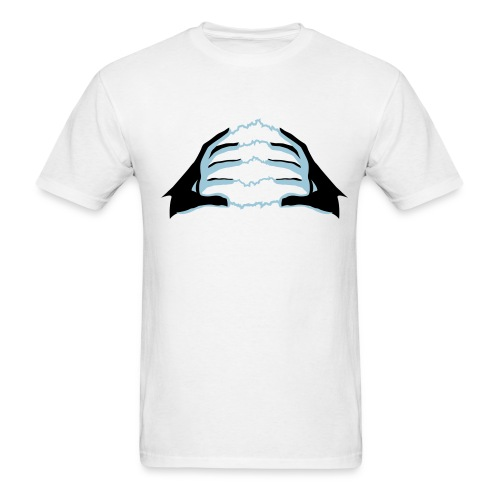 Electric By SpenceCo - Men's T-Shirt
