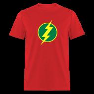 T-Shirts ~ Men's T-Shirt ~ Find your