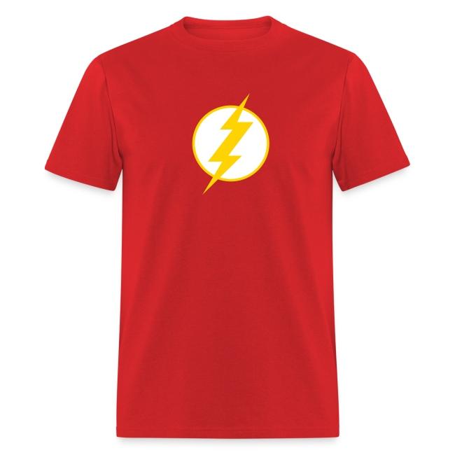 Bazinga Big Bang Sale Sheldon Cooper T Shirts Nerdy T Shirts