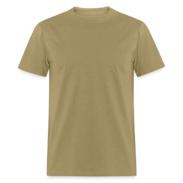 Black Buick emblem - AUTONAUT.com T-Shirts