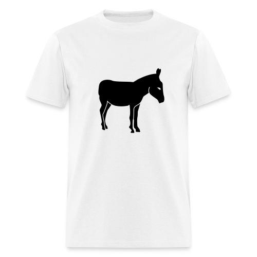 You Donkey! - Men's T-Shirt