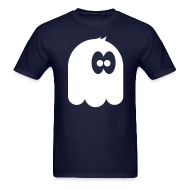 T-Shirts ~ Men's T-Shirt ~ Don't be blue monster