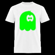 T-Shirts ~ Men's T-Shirt ~ Monster Evy