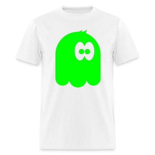 Monster Evy - Men's T-Shirt