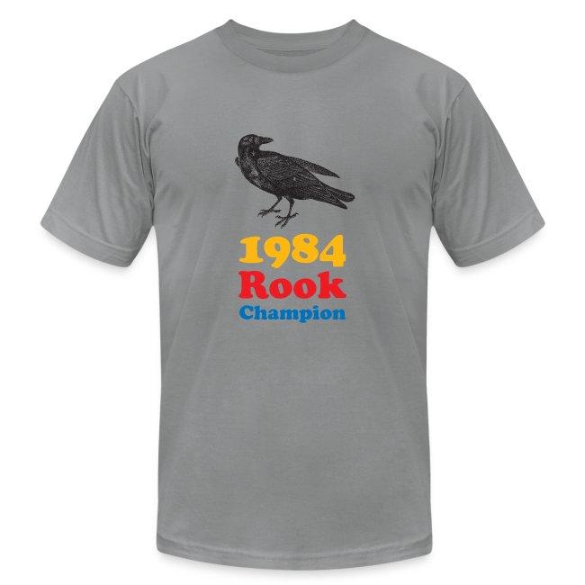 02659d095c71 Rook Champ Bird Mens