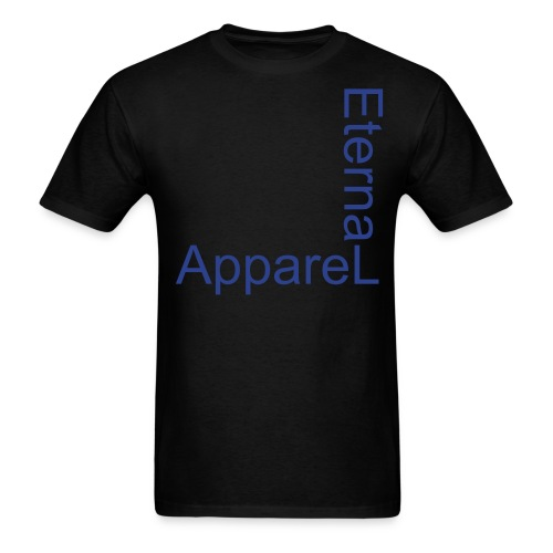 Eternal Apparel - Men's T-Shirt
