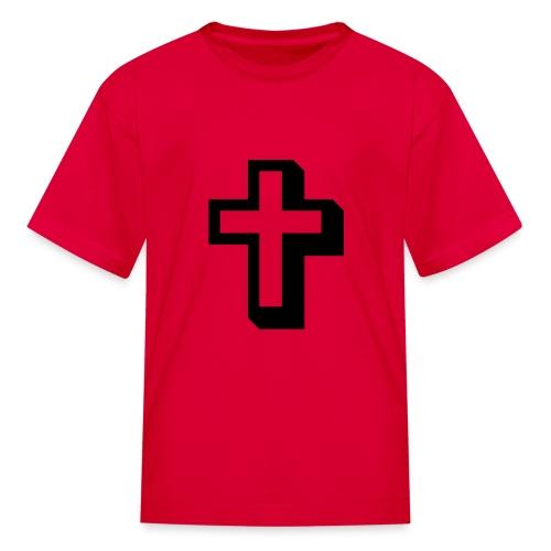 sky - Kids' T-Shirt