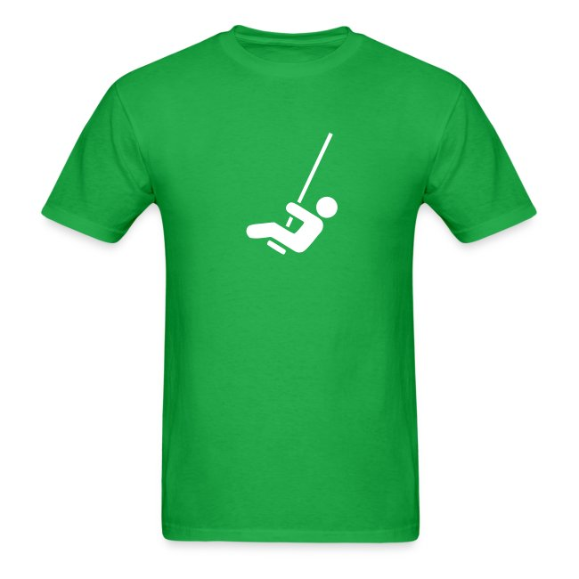 Swing Symbol - MLW