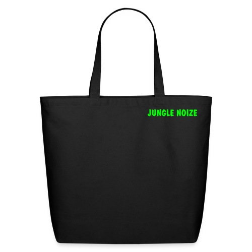 signature girl 2 - Eco-Friendly Cotton Tote