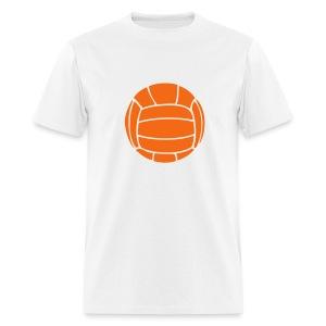 polo shirt - Men's T-Shirt