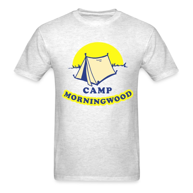 camp wood men Mywoodmen login  for woodmenlife sales & home office associates  securities are offered through woodmen financial services, inc, 1700 farnam street .