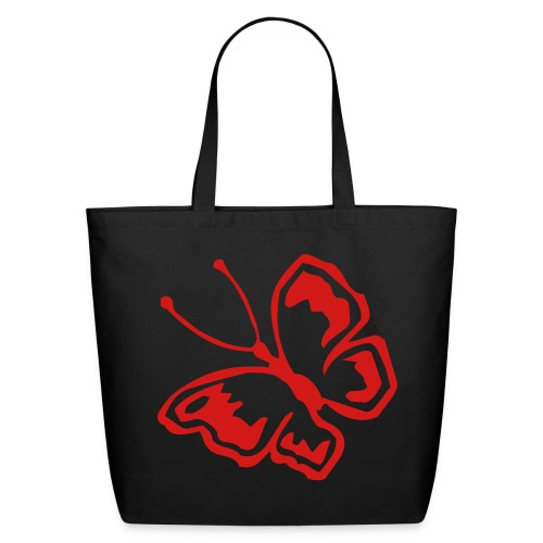 WOMENS ACESSORIES - Eco-Friendly Cotton Tote